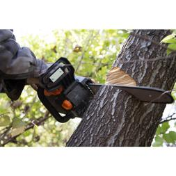 16 in. 40-Volt MAX Lithium-Ion Brushless Cordless Chainsaw T