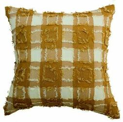 Avarada 16x16 Inch  Decorative Throw Pillow Case Cushion Cov