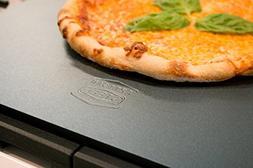 Artisan Steel - High Performance Pizza Steel Made in the USA