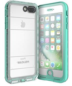 Pelican Marine Waterproof iPhone 7 Plus Case