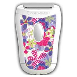 Remington - Women's Design Shaver Wsf-4810