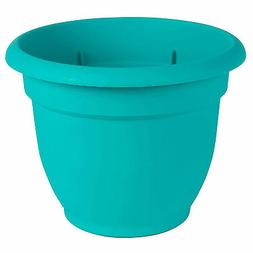 "Bloem Ariana Self Watering Planter, 16"", Calypso"