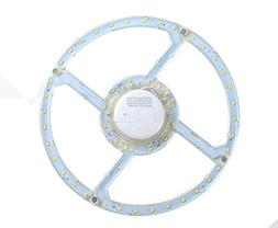 Generic LED Ceiling Light Module Fit for 16 Inch Ceiling Fix