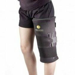 Corflex Compression Knee Immobilizer, No Pockets