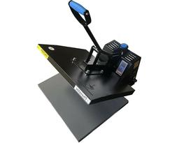 "ephotoInc 16X20"" SUBLIMATION DIGITAL HEAT PRESS MACHINE T-Sh"