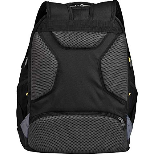 Targus Drifter II for Laptop,
