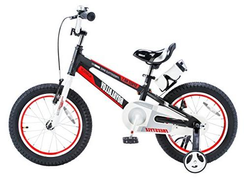 space kids bike