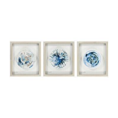 ste7000 1618 steele 16 inch painting rectangle