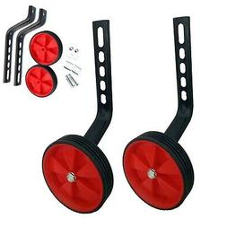 homeme Mehome Training Wheels for 12-20Inch Single Speed Kid
