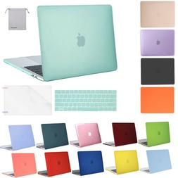 For 2020 Macbook Pro 16 A2141 Touch Bar Pro Air 13 15 Snap o