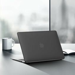 Thin MacBook A2141 Hard Case for New Apple MacBook Pro 16 In