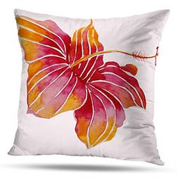Pakaku Throw Pillows Covers for Couch/Bed 16 x 16 inch,Boho