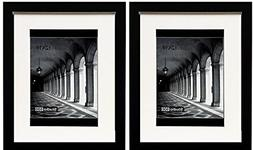 Studio 500 VALUE 2-PACK, 12x16 Smooth Wide Contemporary Pict