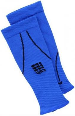 CEP Women's Compression Allsport Sleeve, Large , Blue